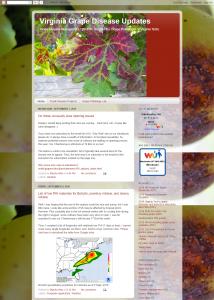 screencapture-grapepathology-blogspot-1474472171788-cropped